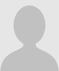 Employee-Placeholder-Image