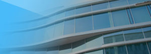Header-Abstract-Building