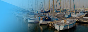 Header-Boats-in-Marina