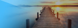 Header-Lake-with-Dock