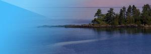 Header-Trees-in-Lake