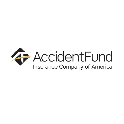 Insurance Partner - Accident Fund