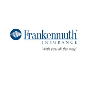 Insurance Partner - Frankenmuth