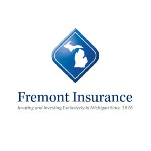 Insurance Partner Fremont Insurance