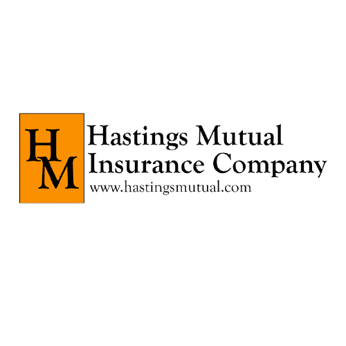 Insurance Partner Hastings Mutual