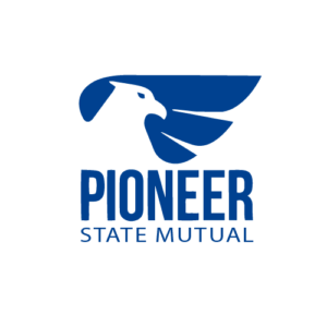 Insurance Partner Pioneer State Mutual