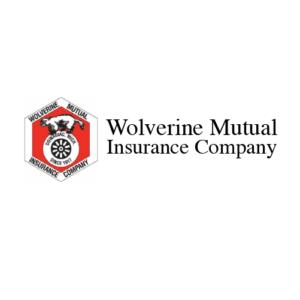 Insurance Partner Wolverine Mutual