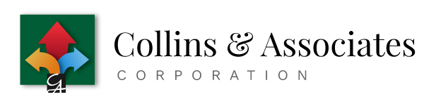 Collins and Associates Corporation | Grand Rapids, MI Insurance Agency